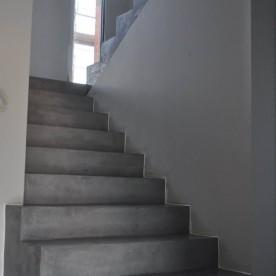 bellissima_beton_cire_escalier_01