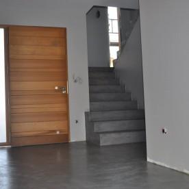 bellissima_beton_cire_escalier_02