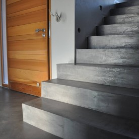 bellissima_beton_cire_escalier_04