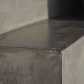 bellissima_beton_cire_escalier_06