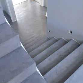 bellissima_beton_cire_escalier_07