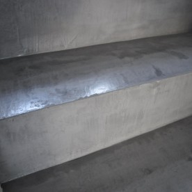 bellissima_beton_cire_escalier_09