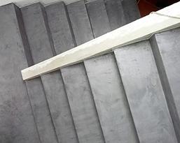 Sol & Escaliers